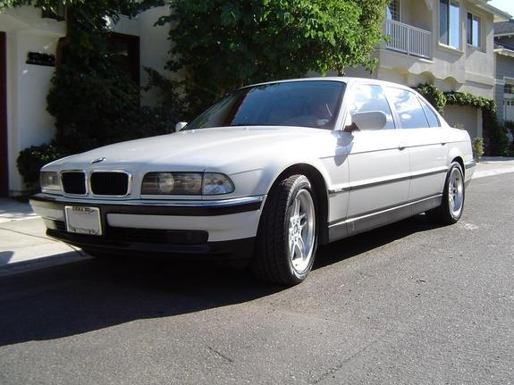 Another akolb 1998 BMW 7 Series post... - 172712