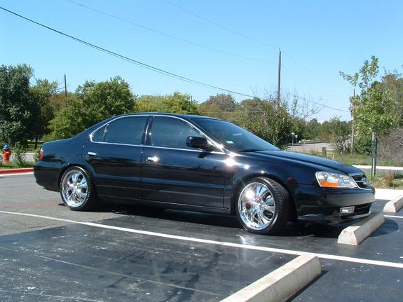 systeq 39 s 2002 acura tl page 25 in austin tx. Black Bedroom Furniture Sets. Home Design Ideas
