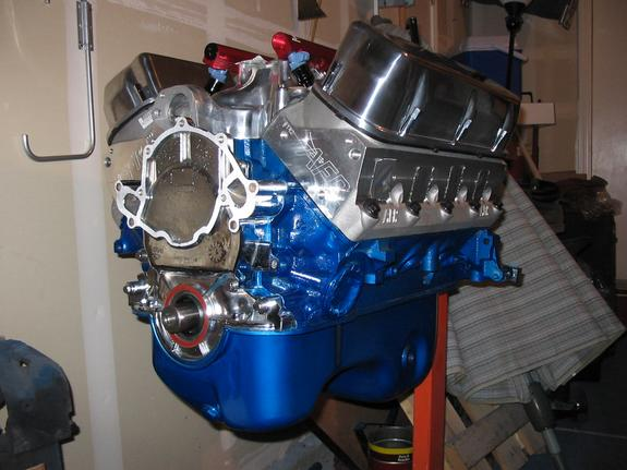 ford engine paint colors bing images