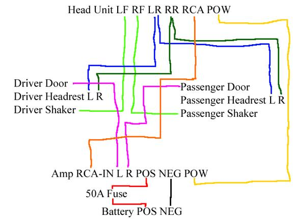 1649720011_large miata stereo wiring harness diagram wiring diagrams for diy car miata stereo wiring harness at soozxer.org