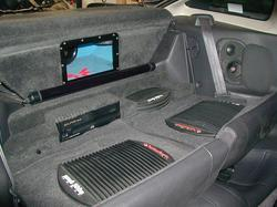 Another The222HPStereo 1993 Dodge Stealth post... - 180419