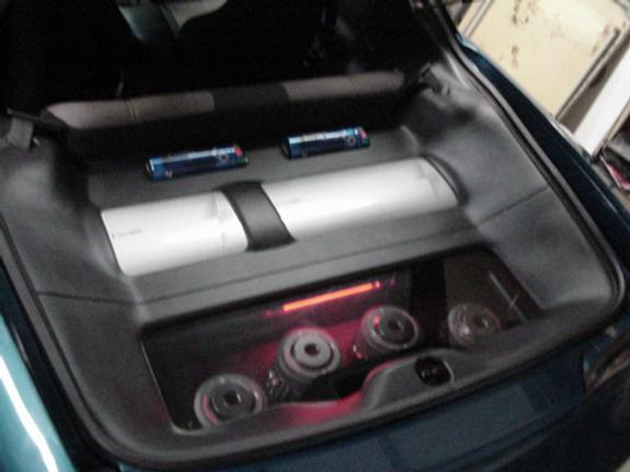 artisticaudio520 2003 bmw x5 specs  photos  modification