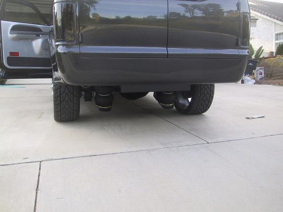 Another EscaladePushinHP 2000 Ford Excursion post... - 189369