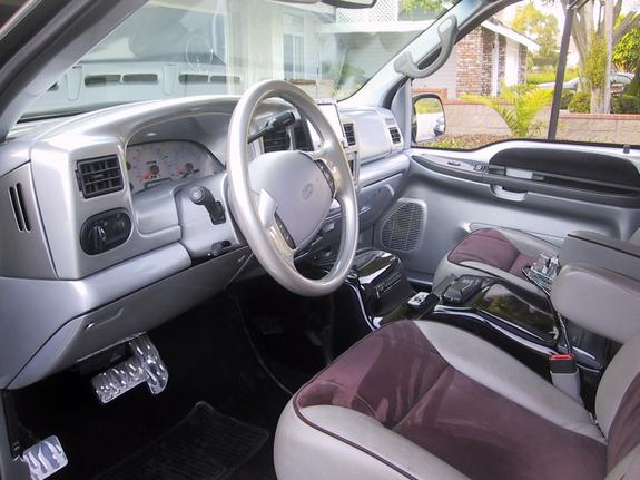 Another EscaladePushinHP 2000 Ford Excursion post... - 189372