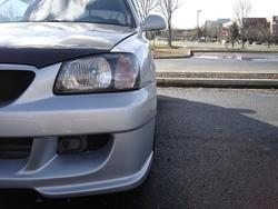jamnaccent95s 2002 Hyundai Accent