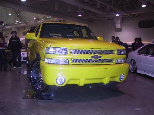 Another natesiy 2001 chevrolet tahoe post photo 193856 random pics of my truckprice if you were to do this yourselfse 2001 tahoe solutioingenieria Image collections