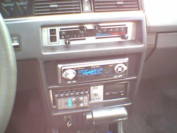 Another nissan_driver240 1986 Nissan Maxima post... - 198522
