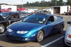 Another midnightsl2 1996 Saturn S-Series post... - 201470