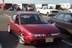 Another midnightsl2 1996 Saturn S-Series post... - 201471