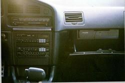 Another artyc 1991 Subaru Legacy post... - 10277