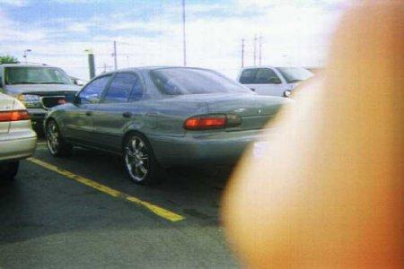 Another Exiled 1997 Geo Prizm post... - 207330