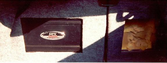 Another cincycaddy 1999 Dodge Neon post... - 14559