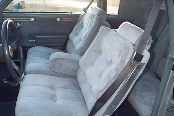buickrcr 1979 Buick Regal 213478