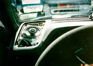 Another subblah 1994 Hyundai Excel post... - 213713