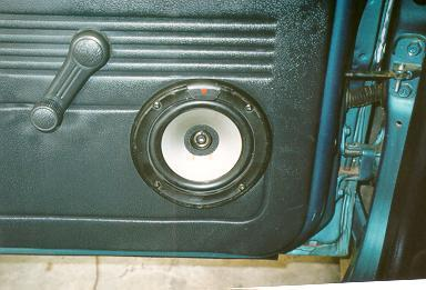 Another subblah 1994 Hyundai Excel post... - 213714