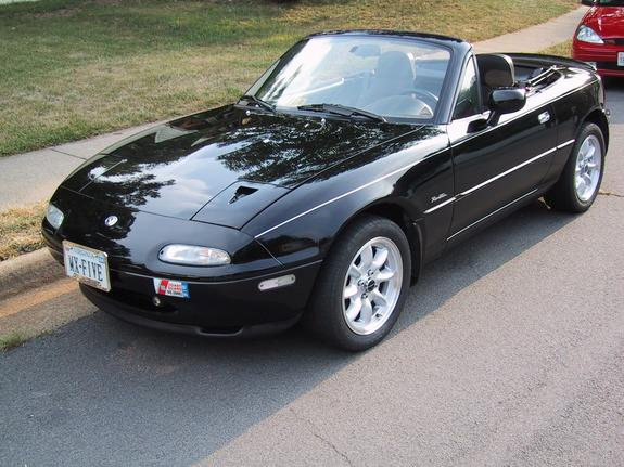 1996miata 1996 mazda miata mx 5 specs, photos, modification info at 1996 Mazda Miata MX-5 Accesories 1996miata 1996 mazda miata mx 5 1792600030_large