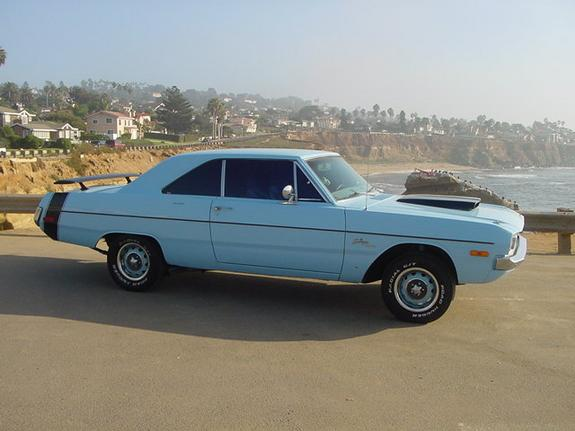 iamrmdog 1972 dodge dart specs photos modification info. Black Bedroom Furniture Sets. Home Design Ideas