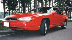 oRbY96LS 1996 Chevrolet Monte Carlo