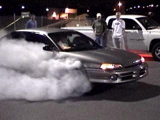 trippytrep's 1996 Dodge Intrepid