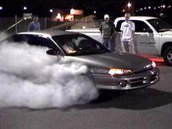 trippytrep 1996 Dodge Intrepid