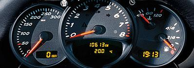 Another mike_fradette2 2002 Porsche Boxster post... - 230920