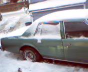 Another jp3577 1977 Chevrolet Impala post... - 232952