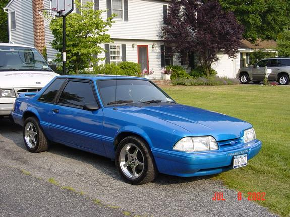 Original further Large together with Large moreover Ford Bronco Eddie Bauer Wd Pic together with . on 1988 ford mustang specs