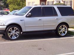 mroffdachain 2002 Ford Expedition