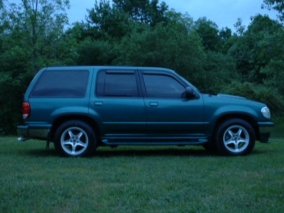 Another 98FordX24 1998 Ford Explorer post... - 272402