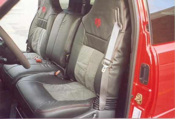 Magnumram 1998 Dodge Ram 1500 Club Cab Specs Photos