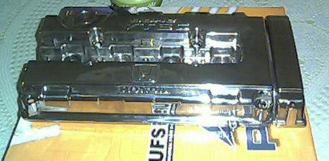 Another emil13si 1990 Honda Civic post... - 289281