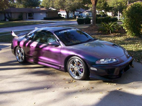 fucnloud 1995 mitsubishi eclipse specs photos. Black Bedroom Furniture Sets. Home Design Ideas