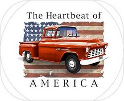 Another bcubed 1955 Chevrolet C/K Pick-Up post... - 310875