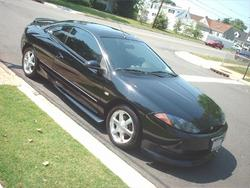 Another LIBeeyyatch 2000 Mercury Cougar post... - 316079