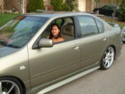 Another ethandelacroix 2000 Infiniti G post... - 316198
