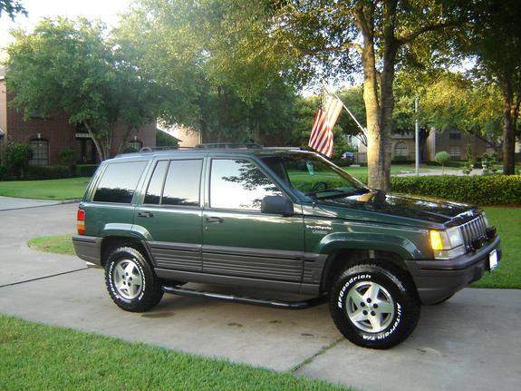 Cmalacon 1995 Jeep Grand Cherokee 2060470041_large