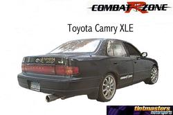 czrcamry 1993 Toyota Camry