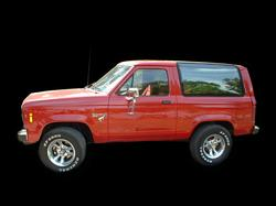 json911 1984 GMC Sierra 1500 Regular Cab