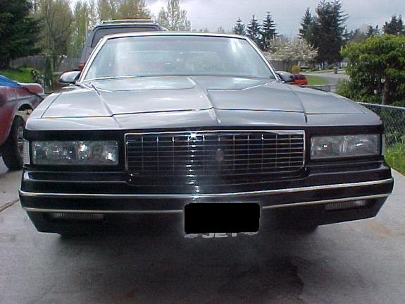 Another Joelocc425 1987 Chevrolet Monte Carlo Post Photo 338875