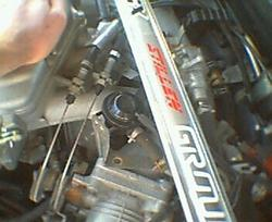 Another Nealoc187 1996 Nissan Maxima post... - 342228