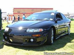 Another DjFrosT 1998 Honda Accord post... - 351412
