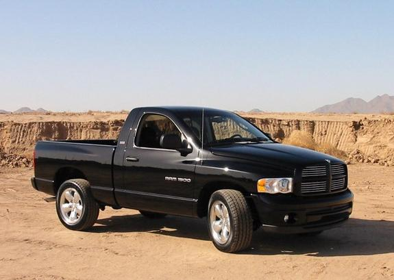 jzpapa 2002 dodge ram 1500 regular cab specs photos modification info at cardomain. Black Bedroom Furniture Sets. Home Design Ideas
