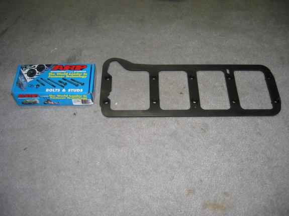 Another TheHawk05 1987 Ford Thunderbird post... - 358866