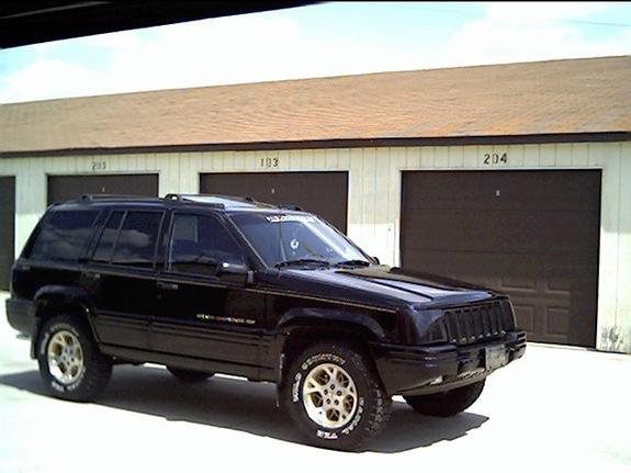 55918 1996 jeep grand cherokee specs photos modification for 1996 jeep grand cherokee window problems