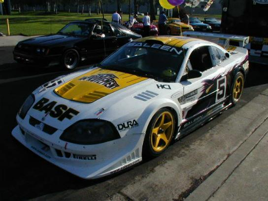 saleensr 2002 saleen mustang specs photos modification. Black Bedroom Furniture Sets. Home Design Ideas