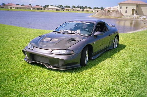 Another ryan_eclipse03 1995 Mitsubishi Eclipse post... - 364663