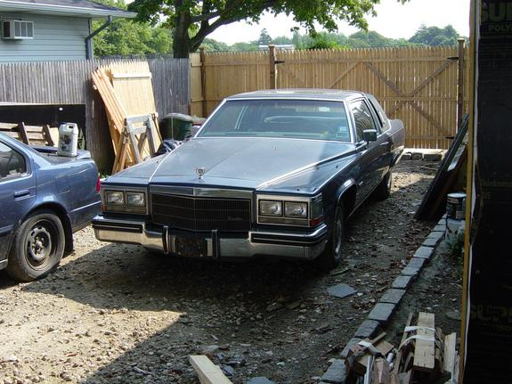 Another shavedmax 1989 Nissan Maxima post... - 368601