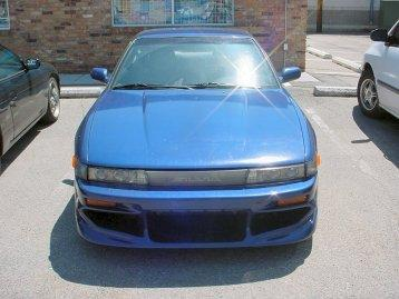 Another cwestins13 1991 Nissan 240SX post... - 370090