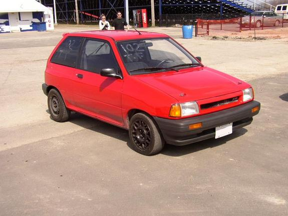 B6det 1990 Ford Festiva2113260025 Large