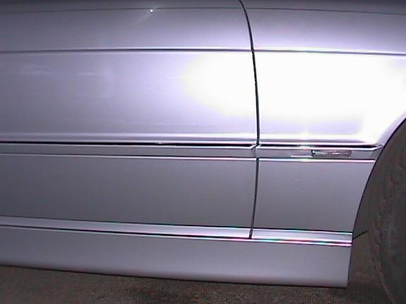 Another silver7 1997 BMW 7 Series post... - 379363